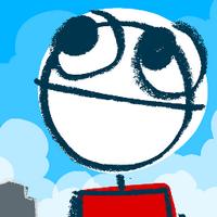 Explodingdog | Social Profile