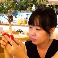 Suhyun, Baek | Social Profile