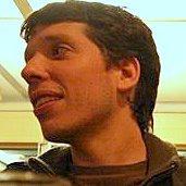 Pedro2008