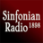 SinfonianRadio profile