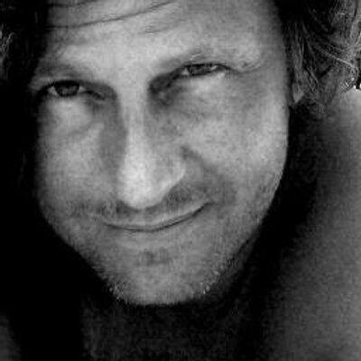 Dinko Svetopetric | Social Profile