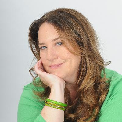 Susan M. Baker | Social Profile