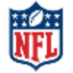 NFLBNN - NFL Breaking News - We curate and aggregate the best media and blog feeds chronicling each NFL team, and then mix in the Twitter musings of NFL players.