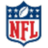 Twitter result for Joe Browns from NFLBNN