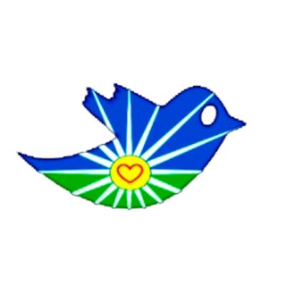 Uberlandia | Social Profile