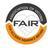 FAIR Association