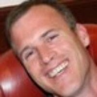 Mark Alan Muller   Social Profile