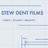 StewDentFilms