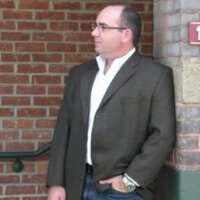 Chris Sheehy | Social Profile