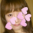 coco_kyoto