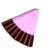 The profile image of lcyotsuba