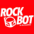 @RockBot_