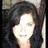 LorriePalmer10's avatar