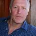Doug Hattaway's Twitter Profile Picture
