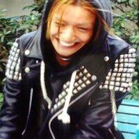 みくりゅ | Social Profile
