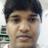 SubashVanga profile