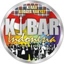 Photo of kibarindo's Twitter profile avatar