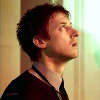 Rory Williams | Social Profile