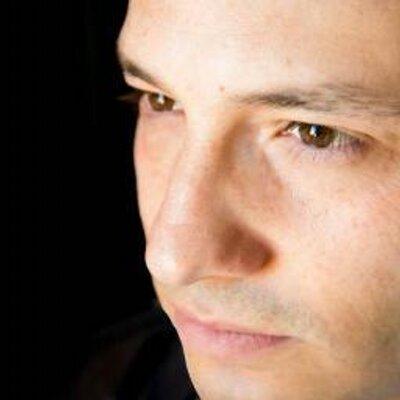 Emanuel Cachia