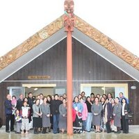 Ainu Maori Exchange | Social Profile