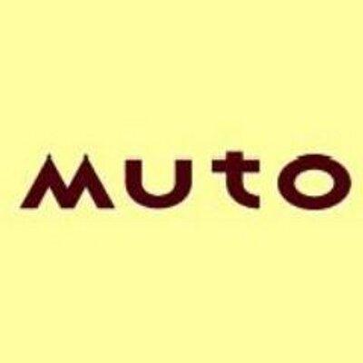 ムトウ楽器店 | Social Profile