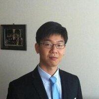 Rhim, Ji-Boum | Social Profile