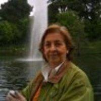 luisa estevez gago | Social Profile