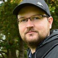 Ian Lunn   Social Profile