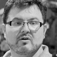Christian Curnyn | Social Profile