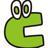 The profile image of cheerupzine