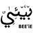 @BEEi_E