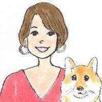 Tomoko Sasaki   Social Profile