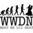 whatwedidnext profile