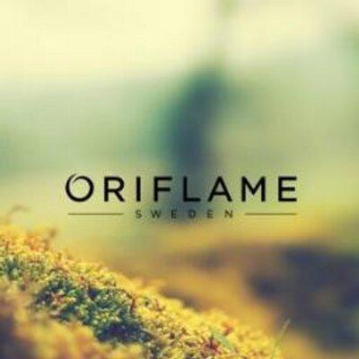 Oriflame Azerbaijan