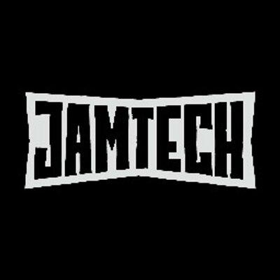 Jamtech | Social Profile