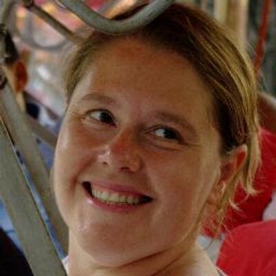 Giulia Mentore | Social Profile