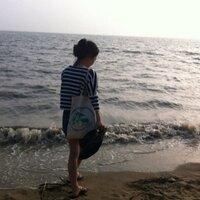 Park Hyun-Ju | Social Profile