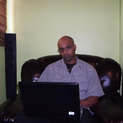 alex prophete   Social Profile