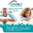 Contact Assurances