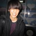 JuEun (@01072277537) Twitter