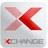 xchangemad profile