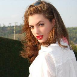 Aline Duarte Social Profile