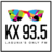 Twitter result for New Now from KX935