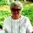 Jeanne71445010 profile