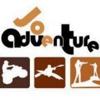 @joeadventure11