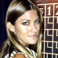 Jennifer Carpenter   Social Profile