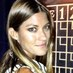 Jennifer Carpenter's Twitter Profile Picture