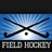 Sect2FHockey profile