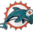 MDolphins_fans profile