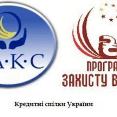 Кредитні спілки UA